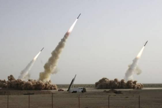 Столтенберг: НАТО обеспокоена большим количеством внезапных учений в РФ