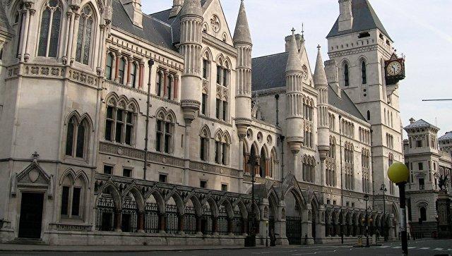В ускоренном порядке: суд Лондона решил не затягивать процесс о долге Киева