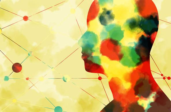 Ученые рассказали, как мозг может предвидеть будущее