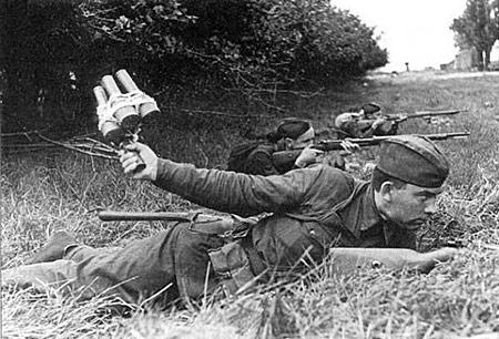 Почему Гитлер не смог взять Ленинград