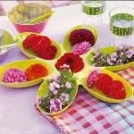 delightful-dahlias-in-floristic-ideas-mini2-2.jpg