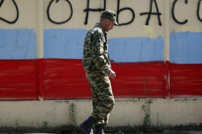 Еще один шаг на пути «русифи…