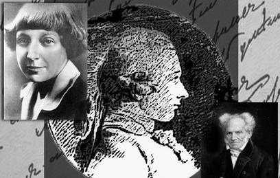 Писатели, которые боялись быть погребенными заживо