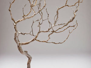 Совершенство природных форм в работах Michael Fleming | Ярмарка Мастеров - ручная работа, handmade