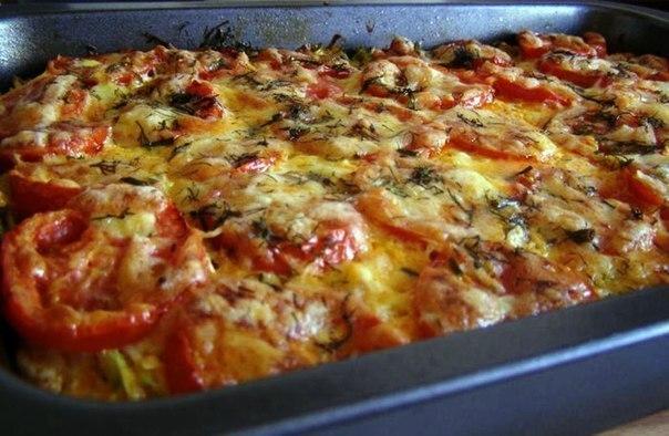 video-so-spermi-sdelali-omlet