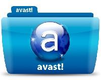 Антивирусная программа Avast (часть 1) - 1