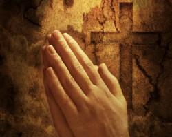 Каждый понедельник читайте молитву на увеличение торговли, и ваши дела пойдут в гору.