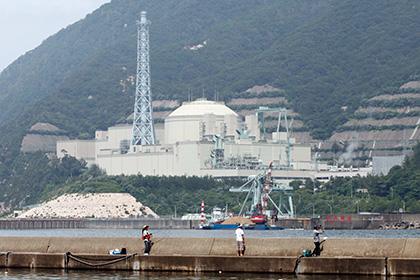 Япония признала невозможность запустить АЭС с реактором на быстрых нейтронах