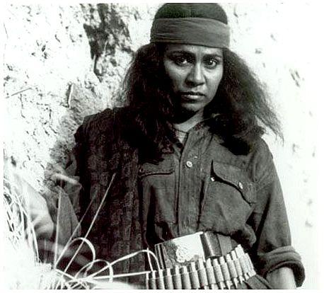Phoolan-Devi