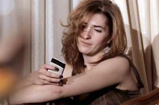 Соцсети, телефон или «охота». Как встретить Новый год, если вы одиноки