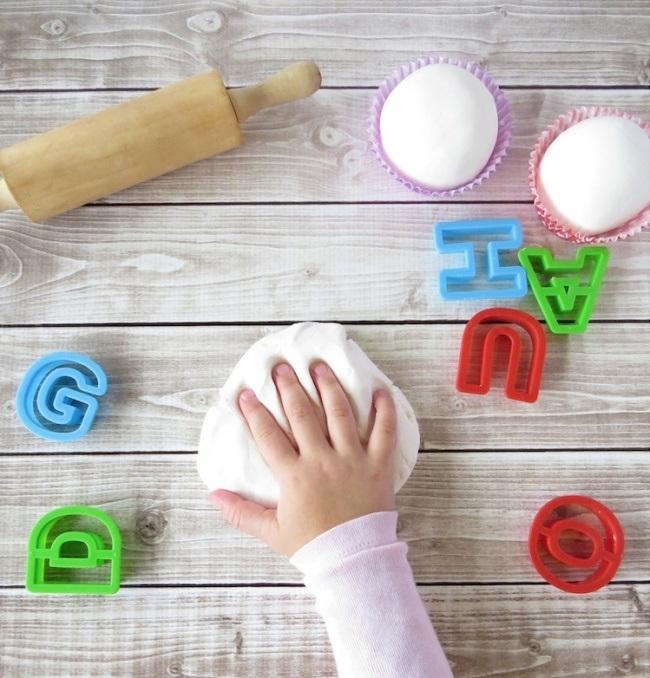 20 самых интересных способов занять ребенка. Эти оригинальные идеи восхищают даже взрослых!