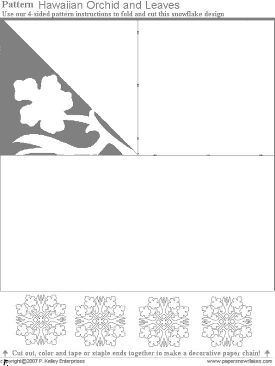 hand_made_snowflakes_01