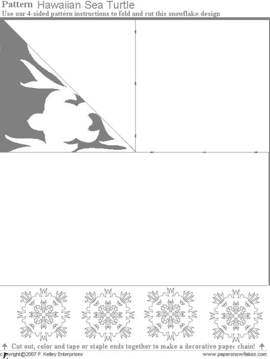 hand_made_snowflakes_13