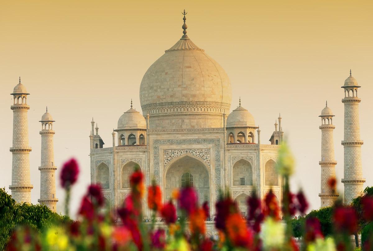 Индия планирует стать полноценным членом ШОС в июле — посол в РФ
