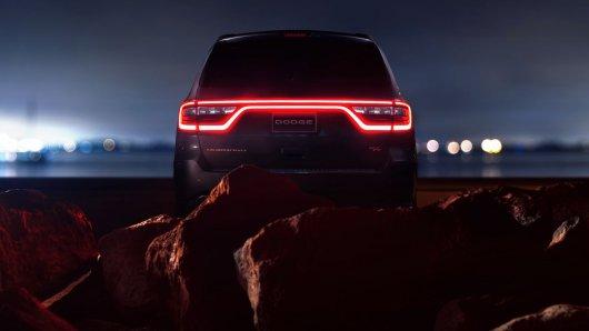 Недостаток светодиодных фар в автомобилях