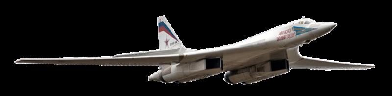 "Tu-160 - бомбардировщик дальней авиации России. TU-160 M2 strategic bomber ""White Swan""."