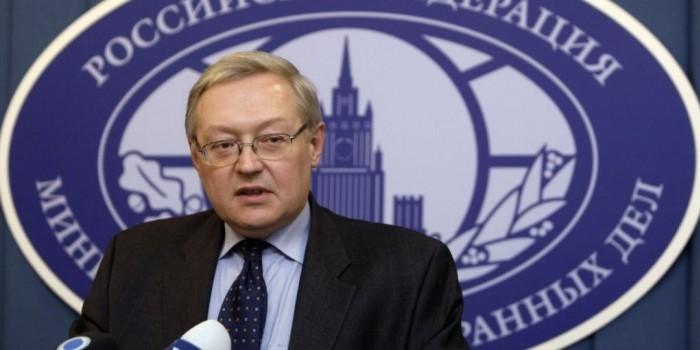 Нечего нормализовывать: Россия решила прекратить консультации по нормализации отношений с США