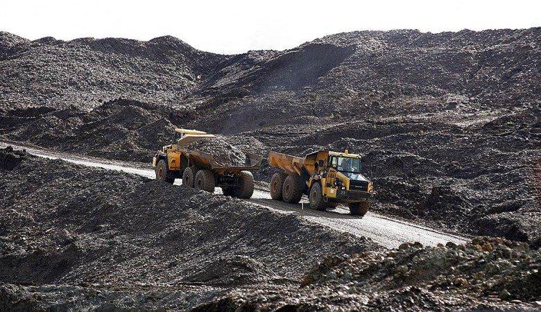 Освоение крупного месторождения флюорита: в России построят новый ГОК
