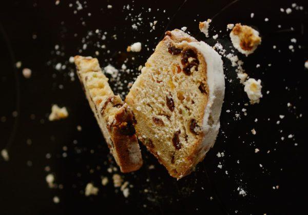 Сахарная зависимость: 15 признаков того, что вы сахарный наркоман