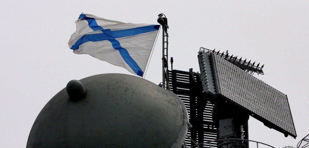 Мощь ВМФ России усилят «чёрными вдовами» под «Панцирем» и с «Калибром»