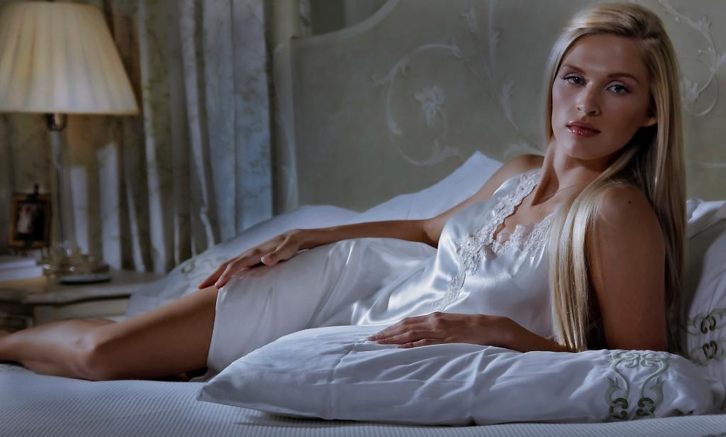 10 самых абсурдных американских законов о сексе