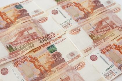 Топилин пообещал увеличение зарплат в 2017