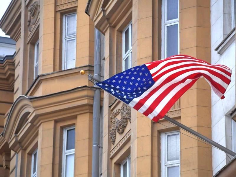 США хотят продвигать свою культуру в российские города