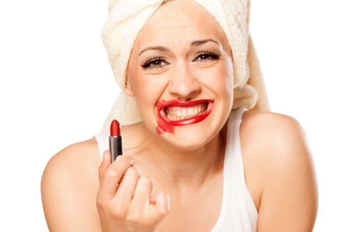 7 хитростей для идеального макияжа которые стоит знать любой женщине