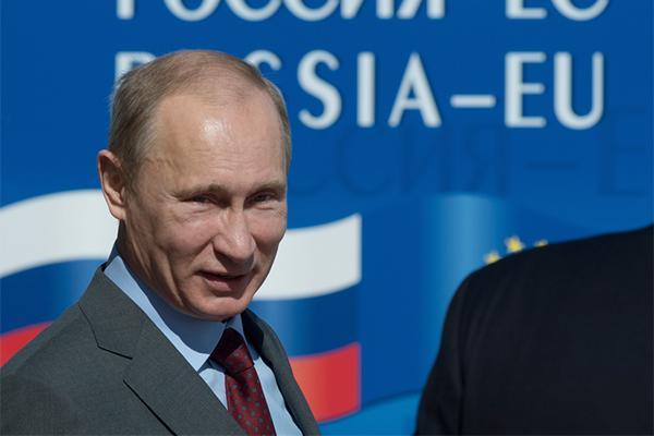 «Турбулентная» Европа развернула бизнес в сторону Москвы: инвесторы выбирают тихую российскую «гавань» — СМИ