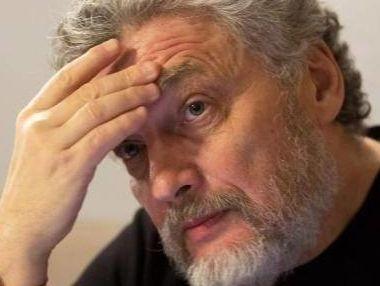 Украинский пропагандист Лойко рассказал, что устроился в России так хорошо, что не хочет оттуда уезжать