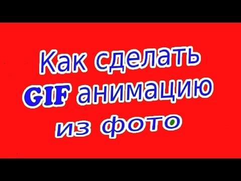 """Видео сайта """"КОПИЛКА РЫБАЦКОГО ОПЫТА"""""""
