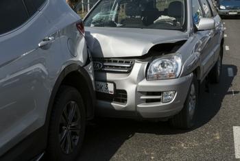 Автолюбители останутся без страховых выплат по ОСАГО