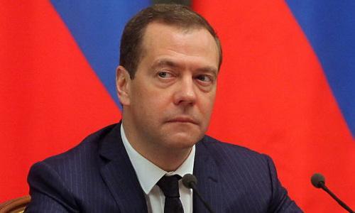 Россиян ждут экономические ужасы. Это вскрылось на Гайдаровском форуме