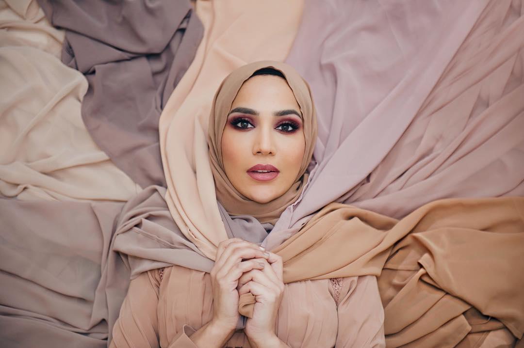 Под покровом: почему хиджаб стал популярным во всем мире и кто на этом зарабатывает