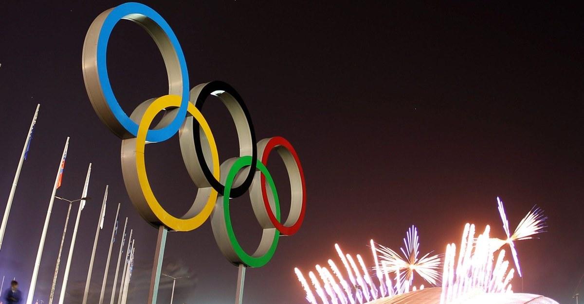 Телеканалы возобновили переговоры о трансляции Олимпийских игр