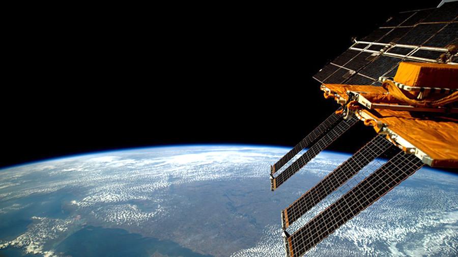 Владелец «Морского старта» собирается построить космодром на орбите