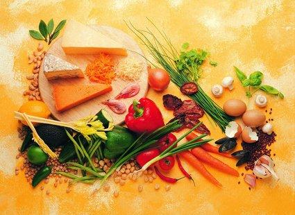 Как проверить продукты на качество? Полезные советы.