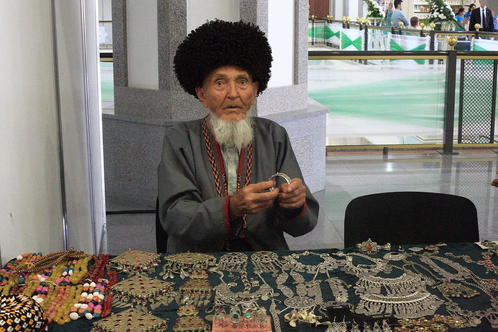 Ashgabat20 Ашхабад сегодня