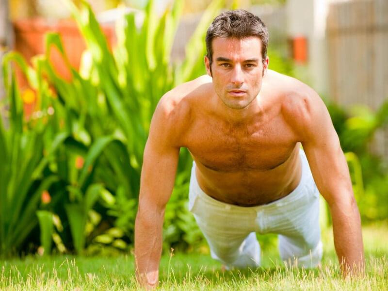 http://impotencija.net/userfiles/images/prostatit/fizicheskie-uprazhnenija-pri-prostatite/foto1.jpg