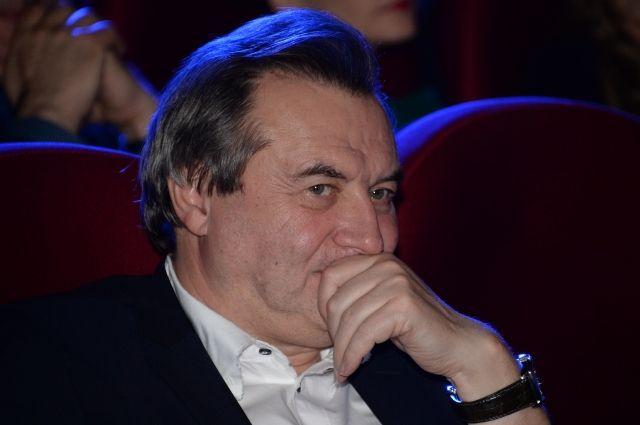 Адвокат Алексея Учителя подал жалобу на Поклонскую спикеру Госдумы