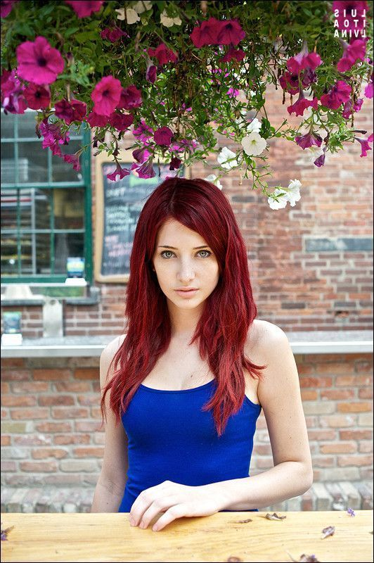 девушки с естественной красотой, девушки натуральная красота, естественный макияж