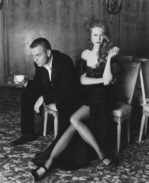 Любимые грабли: Почему мужчины и женщины возобновляют бывшие отношения