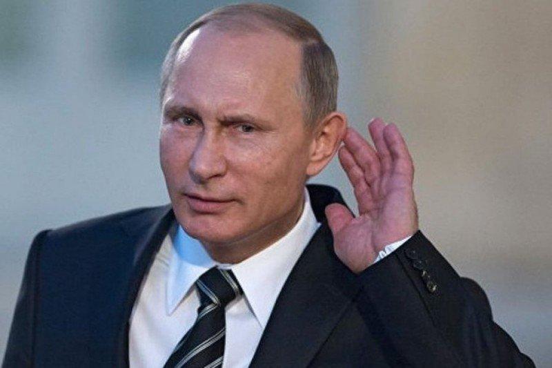 """""""Вы только уступите"""": безумные мольбы США к России"""