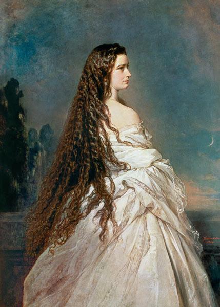 Elizabeth szépség és karcsúsító fegyverek 4 fogyás kedves születésű mi