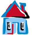 http://mtdata.ru/u7/group8BFB/8a45002a3a59d34d65827fad3f7ca393-0/__logo.jpeg