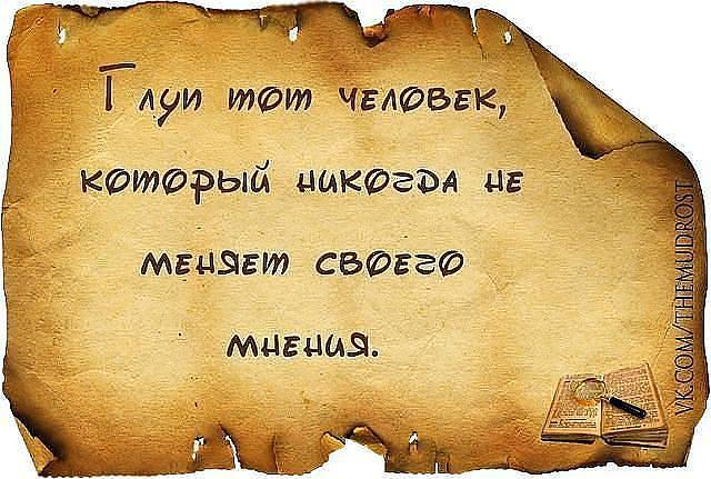 http://mtdata.ru/u7/photo0015/20388290787-0/original.jpg