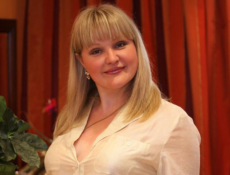 Певица Маргарита Суханкина рассказала о потере ребенка