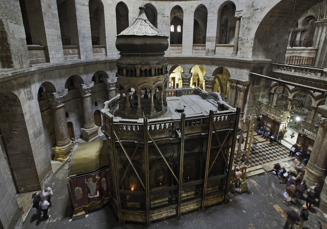 http://discovery-time.com/images/content/excursions/jerusalem-ancient/hram-gropa-gospodnja.jpg