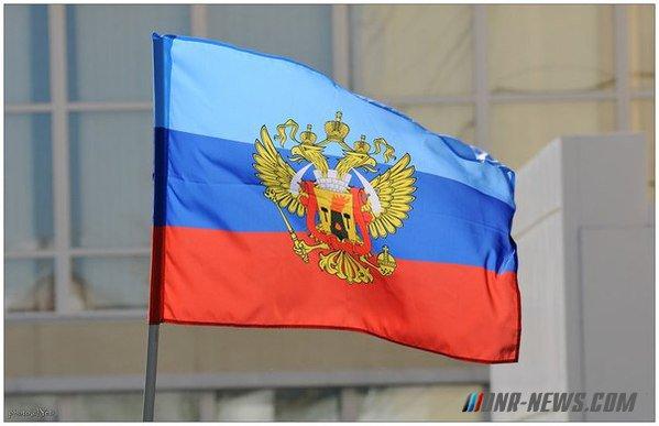 """Стрелков: Ситуация в ЛНР подходит к """"точке кипения"""""""