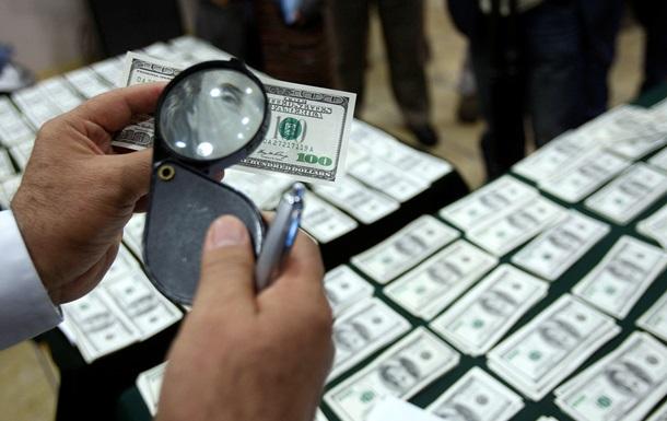 В России грядет второй этап амнистии капиталов
